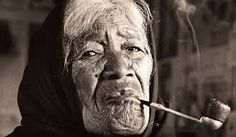 Marti Friedlander's Moko Suite of Kirikino Kohitu Facial Tattoos, Nz Art, Kiwiana, Documentary Photography, Artistic Photography, Photojournalism, Old Pictures, Portrait Photographers, Art History
