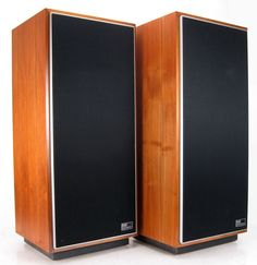 47 Best IMF Loudspeakers images in 2019 | Music speakers