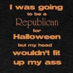 087fe6aed True story-lol Political Images, Political Views, Sarcasm, Democrats And  Republicans,