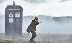 Doctor Who recap series 35, episode one – The Magician's Apprentice | Television & radio | The Guardian