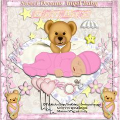 """Tag show off & FREEBIE Matching snag tags** A beautiful tag made by Mommo's Tag Lair using my PTU EXCLUSIVE tube and kit bundle scrap kit """"Heart of Innocence"""" *You can find my scrap kit and tube bundle now only at Berry Applicious Store; http://berryapplicious.com/store/index.php?main_page=product_info&cPath=1_316&products_id=4882 *Mommo's Tag Lair blog; http://mommostaglair.blogspot.co.uk/2014/02/2-new-ct-tags-for-fwtags-creations.html"""