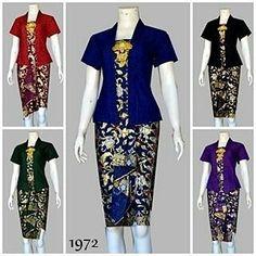 baju muslim  Pakaian  Pinterest  Muslim Girly and Baju kurung