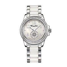 Thomas Sabo Watches  - It Girl