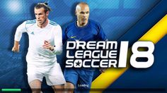 Dream League Soccer 2018 per iPhone ed iPad arriva alla versione 5.02