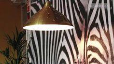 Innolux .fi - YouTube Ceiling Lights, Lighting, Pendant, Youtube, Home Decor, Decoration Home, Room Decor, Hang Tags, Lights