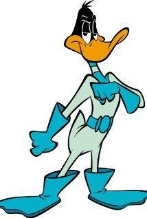 daffy duck - Google Search