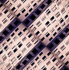 Photo by Gunnar Gall #architecture #city #street #streetphotography #Russian_Photo http://rosphoto.com/a_gunnar_gal