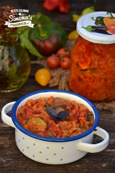Tocana de legume  http://www.simonapatras.com/2016/10/tocana-de-legume.html