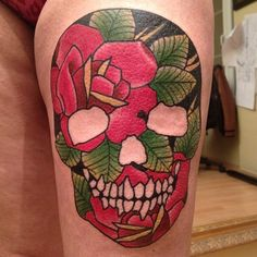 tattoome:    Raphaël Tiraf