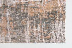 8717 Parsons Powder : Atlantic Streaks Collection