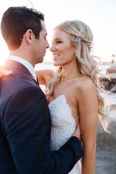 california-beach-wedding-ryan-stefani-117