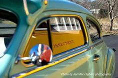 Car Show East Haven, CT #Kids #Events
