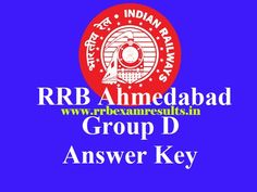 Andhra history in telugu medium social and cultural history of rrb ahmedabad group d answer key 2018 download rrbahmedabad group d paper solutions rrb ahmedabad group iv solved papers setwise ahmedabad rrb fandeluxe Image collections