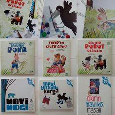 Redhouse kidz' den çıkan kitaplarım, Mavi seri, Yeşilseri #aysunberktayozmen #yeşilseri #maviseri #redhousekidz #sevyayıncılık #childrenbook #çocukkitabı #illustration #resimlicocukkitabi