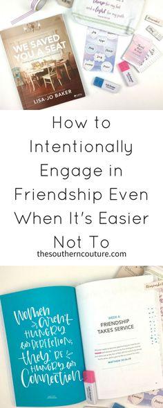 60 Best Friendship Images Christian Life Christian Living