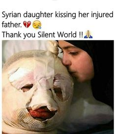 A great thanks fir being silent 😪😢😥😪👏🏻👏🏻 Heart Touching Story, Touching Stories, Motivational Words, Inspirational Quotes, Best Quotes, Life Quotes, Reality Quotes, Mind Blowing Facts, Faith In Humanity