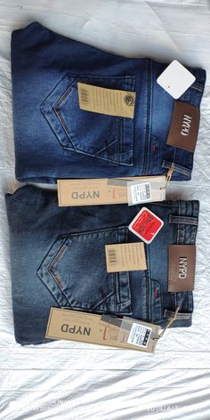 Patterned Jeans, Colored Jeans, Perfect Jeans, Mens Joggers, Denim Jeans Men, Bermuda, Denim Fashion, Jeans Style, Replay
