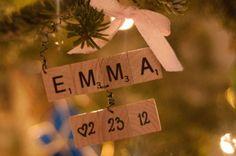 12 alternatieven op die eeuwig terugkomende kerstballen - ThePerfectYou.nl