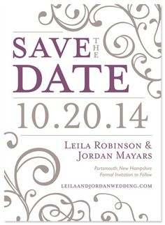 your wedding, you should book an officiant, send out save-the-dates ...