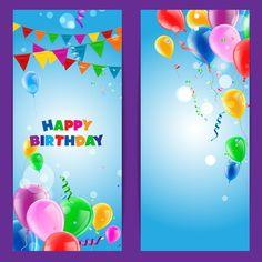 Confetti with colored balloons birthday banner vector 01 - https://www.welovesolo.com/confetti-with-colored-balloons-birthday-banner-vector-01/?utm_source=PN&utm_medium=welovesolo59%40gmail.com&utm_campaign=SNAP%2Bfrom%2BWeLoveSoLo