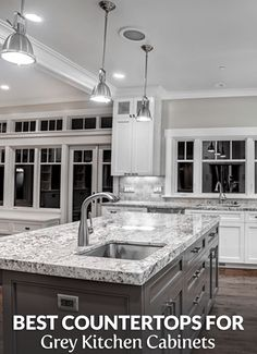 Backsplash ideas for blue pearl granite american for Perfect kitchen fabrication