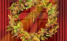 Thanksgiving wallpapers — Free Full HD Wallpaper. Widescreen HQ ...