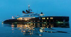 """okto superyacht interior okto OR yacht OR pictures """"Okto"""" - Google Search"""