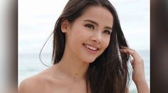 [Update] Nadechyaya Fail in love so Cute Most Beautiful Faces, Beautiful Celebrities, Beautiful Women, Pure Beauty, Beauty Women, Thriller, Ulzzang Korean Girl, Le Jolie, Woman Crush