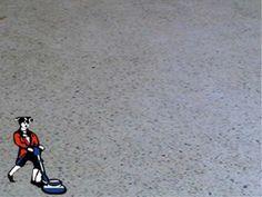 Terrazzo Floor Polishing Services Fort Lauderdale