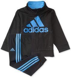 adidas Superstar Suit Ch/ándal Beb/é-Ni/ños
