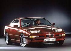 Bildergebnis für 80er autos