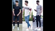 Stylist Fashion Man Photography/ HOW TO GIVE A POSE LIKE PROFASSIONAL M... Photoshoot Pose Boy, Man Photography, Mens Glasses, Hacks Diy, Hair Dye, Knit Jacket, Fashion Stylist, Capri Pants, Stylists