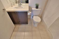 Squarespace - Claim This Domain Toilet, Bathroom, Washroom, Flush Toilet, Bath Room, Toilets, Bath, Bathrooms, Toilet Room