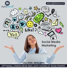 Hiring an Online Community Manager? 5 Signs You Found a Good One image hiring online community manager