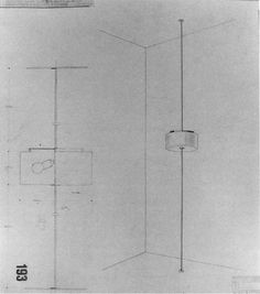 pseudologics:  Ludwig Mies van der Rohe: Tugendhat House,...