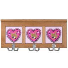 sign_language_heart_love_coatrack