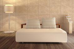Life Style Floor - Wood Milano Walnut ab nur bei www. Bath Caddy, Flooring, Rose, Shop, Style, Beautiful Homes, Swag, Pink, Wood Flooring