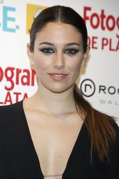 Blanca Suarez - Fotogramas Awards 2012