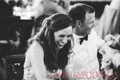 King Estate Wedding Photographer: reception candid, wedding photojournalism, winery wedding, vineyard wedding, toasts, Anne Nunn Photographers