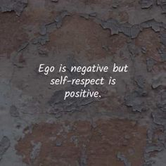 60 Self-respect quotes to improve your self-esteem. Here are the best respect yourself quotes and sayings to read that will enlighten you ab. Trust Yourself, Be Yourself Quotes, Improve Yourself, Respect Others Quotes, Better Life Quotes, Comparing Yourself To Others, Celebration Quotes, Self Love Quotes, Learn To Love