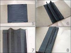 Резултат с изображение за cover spine mini album material from roof