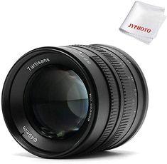 Das habe ich gesucht.  Elektronik & Foto, Kamera & Foto, Objektive, Kamera-Objektive, Objektive für Spiegelreflexkameras Fuji X, Camera Lens, Charger, Electronics, Prime Lens, Reflex Camera, Consumer Electronics