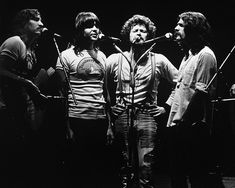 Eagles, Metropolitan Stadium, Bloomington, MN, 1978 people packed Met Stadium on August as the Eagles brought their Hotel California Tour to Minnesota. Pablo Cruise and the Steve. Eagles Band, Eagles Lyrics, Eagles Songs, Eagles Music, Great Bands, Cool Bands, History Of The Eagles, Eagles Hotel California, Album Covers