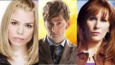 Image result for Dr who 10th doctor