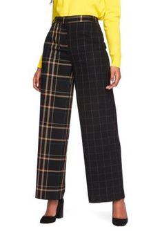 LADIES M/&S SIZ 12 OR 16 100/% PURE LYOCELL WIDE TROUSERS PALAZZO PANTS FREE POST