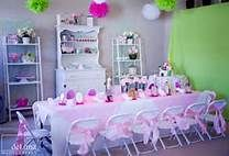 spa party ideas - Bing Images