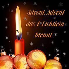 190 Besten Adventszeit Bilder Auf Pinterest In 2019 Advent Funny