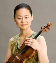 Greatest Violinists