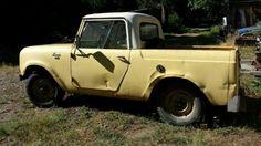 rare-half-cab-scout-80-all-wheel-drive-pick-up-1.JPG (640×360)