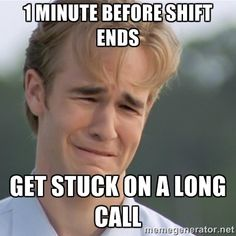 Call Center Humor<----- that's not funny, it's rage inducing......and I log out early